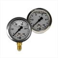 Picture of Manometer