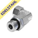 Foto von EEDL-WD / EEDS-WD metrisch