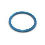 Foto von Quad-Ringe für SAE-Flansche 3000 psi